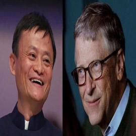 بسبب كورونا: خسارة صادمة لأغنى أغنياء العالم! أحدهم خسر 8 مليار دولار!