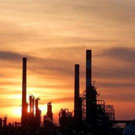 توقعات بهبوط أسعار النفط في 2020.. والسبب؟