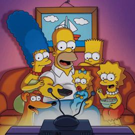 بالصور: تنبؤات وتوقعات مسلسل عائلة سيمبسون التي تحققت.. ماذا بعد؟