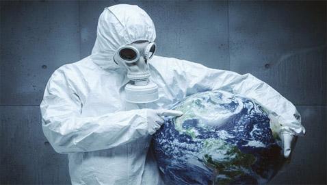 تاريخ الأوبئة.. إليكم أشد الأوبئة فتكا بالبشرية على مدار التاريخ!
