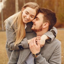 16 نصيحة سحرية لحل المشاكل الزوجية بذكاء
