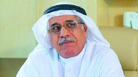 وفاة الفنان الكويتي سليمان الياسين بعد أيام من وعكته الصحية!