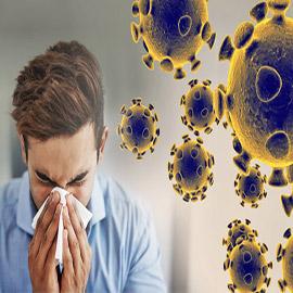 هل يمكن أن نصاب بفيروس كورونا مرتين؟