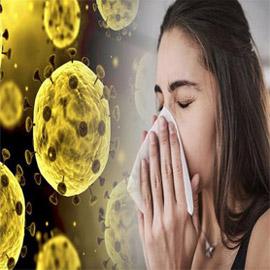 ماهي أعراض فيروس كورونا الخطيرة ومتى ينبغي طلب الرعاية الصحية؟