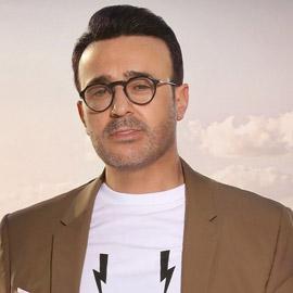 نقابات الموسيقيين في تونس تنصف صابر الرباعي بعد تعرضه لحملة تشويه