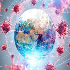بعد إصابة الآلاف حول العالم.. هذه الدول لم يصل فيروس كورونا إليها بعد!