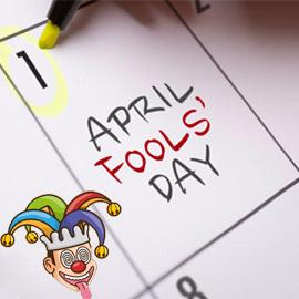 ذعر وطوارئ.. أسوأ النتائج التي سببتها كذبة أبريل أو كذبة أول نيسان!