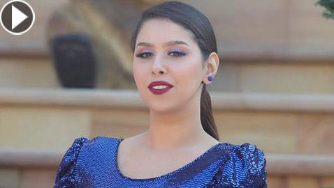 التحقيق مع إيناس عز الدين لادعائها الإصابة بكورونا! هل ستدخل السجن؟