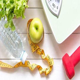 هكذا تتجنبون زيادة الوزن أثناء الحجر الصحي..!
