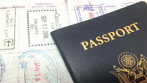 ترتيب جوازات السفر 2020: عالميا وعربيا إليكم أقوى جوازات سفر في العالم