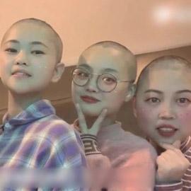 مشكلة جديدة بدأت تظهر مع كورونا تجبر الناس على قص الشعر