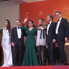أكبر المهرجانات السينمائية في العالم تتحد في وجه كورونا