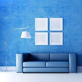 4 ألوان لتعزيز الطاقة الإيجابية في منازلكم