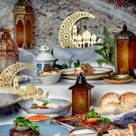 رجيم سريع في رمضان لتنزيل الوزن الزائد، فرفش يكشف 3 أسرار للنجاح!
