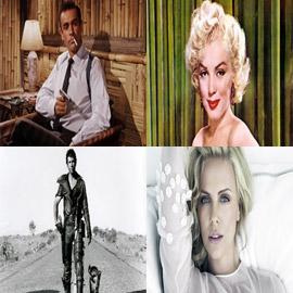5 ممثلين أصبحوا مشاهير بالصدفة