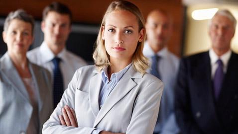 5 أبراج أصحابها يصلحون أن يكونوا مديرين في العمل.. هل أنت منهم؟