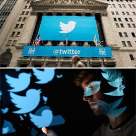 لن تفتح أبوابها.. شركة تويتر تسمح لموظفيها بالعمل من منازلهم إلى الأبد