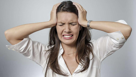 نصائح مذهلة لتخفيف الضغط النفسي