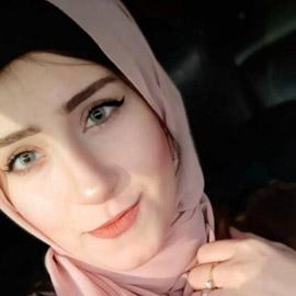 النسخة المصرية من الممثلة التركية هازال كايا حديث السوشال ميديا!