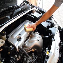 كيف تحمى محرك السيارة من حر الصيف؟ نصائح وخطوات للحفاظ عليه..