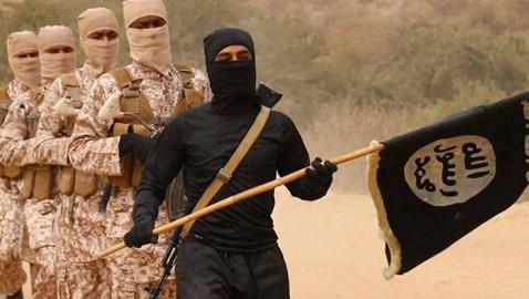 داعش يطل بتسجيل صوتي.. على خطى الزرقاوي