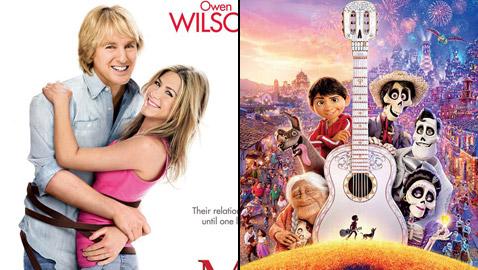 ما هي أكثر الأفلام إثارة للمشاعر ومحزنة مؤثرة إلى درجة البكاء؟