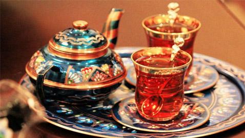 تعرفوا إلى أنواع الشاي المميزة حسب ثقافات وعادات دول العالم المختلفة