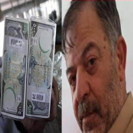 خسر 400 ألف دولار في ساعات.. صراف سوري ينتحر بعد ضربة الليرة