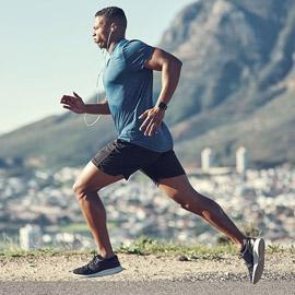 هل تركض لإنقاص وزنك؟ لا ترتكب هذا الخطأ البسيط كي لا يضيع مجهودك