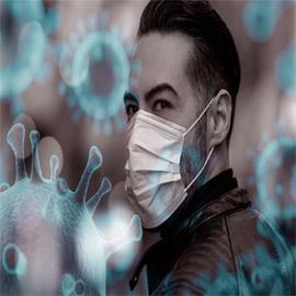وباء كورونا: ما هي الموجة الثانية وهل ستحدث؟ ولأي مدى ستكون سيئة؟