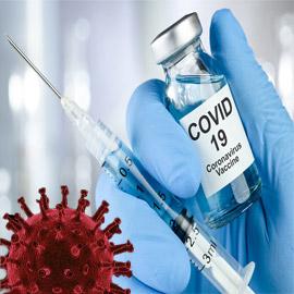 اللقاح ليس نهاية وباء كورونا.. أمراض غلبت التطعيم!
