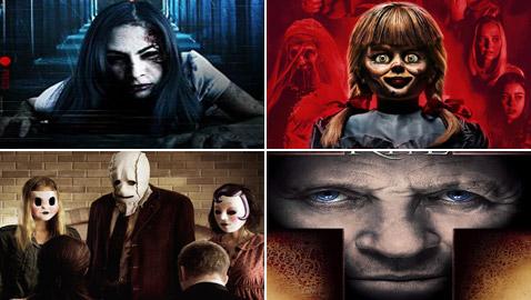 إليكم 10 أفلام رعب تستند أحداثها على قصص حقيقية حدثت بالفعل!