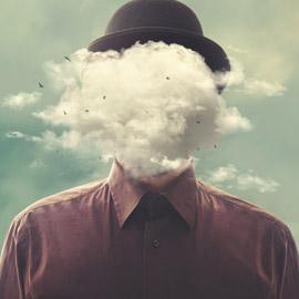ما هو تفسير حلم رؤية الميت في المنام والتحدث مع المتوفى؟