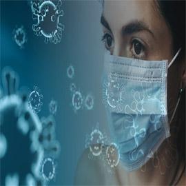 فيروس كورونا: أكثر من 10 ملايين مصاب والوفيات تتجاوز نصف مليون