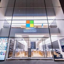 متاجر مايكروسوفت ستختفي لهذا السبب