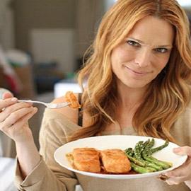 10 أطعمة يمكنك أن تتناولها بحرية دون أن تسبب زيادة الوزن