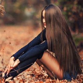 5 أطعمة تعزز نمو الشعر وتمنع تساقطه