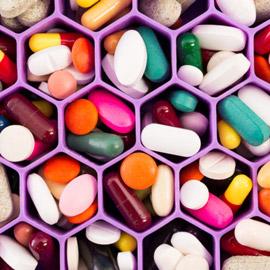 احذر الإفراط في تناول الفيتامينات! بعضها قد يكون قاتلا!