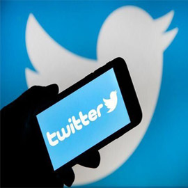 رد طريف من تويتر على إضافة زر تعديل للتغريدات.. هل خيبت الآمال؟