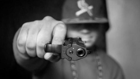 إذا كنت أحد أفراد عصابة ما هو دورك بها؟.. برجك لديه الإجابة!
