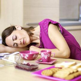 ما تفسير الحلم بالمطبخ في المنام؟