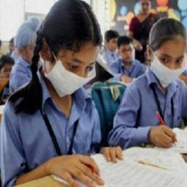 هل العودة إلى المدارس آمنة في ظل جائحة كورونا؟