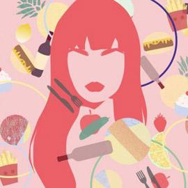 فيتامينات مفيدة للبشرة.. احصلوا عليها من هذه الأطعمة