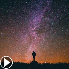 حدث فلكي نادر يمكّنك من مشاهدة 5 كواكب في الآن نفسه وبالعين المجردة