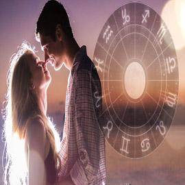 كيف تستعيد شريك حياتك مرة أخرى وفقا لصفات برجه؟