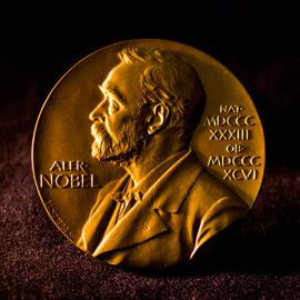 لأول مرة منذ 64 عاما.. إلغاء حفل جوائز نوبل 2020 بسبب وباء كورونا