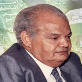 وفاة الشاعر الفلسطيني هارون هاشم رشيد كاتب قصيدة (سنرجع يوما) لفيروز