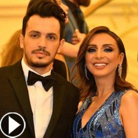 فيديو: طليق أنغام أحمد إبراهيم يتحدث لأول مرة عن انفصالهما