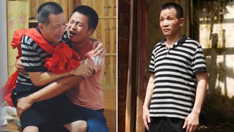 تبرئة سجين صيني من جريمة قتل بعد قضائه 27 سنة في السجن خطأ!