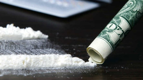 تعرفوا إلى 10 من أخطر أنواع المخدرات والعقاقير الضارة على الإطلاق!